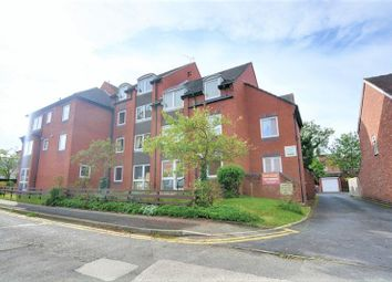 1 bed flat for sale in Hoghton Street, Southport PR9