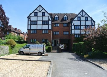 Thumbnail 1 bedroom flat for sale in Alexandra Road, Gloucester