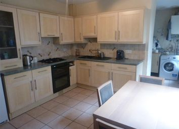 Thumbnail 3 bed terraced house for sale in Bryn Terrace, Porth