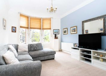 Thumbnail 2 bed flat for sale in St. James Terrace, Lochwinnoch Road, Kilmacolm