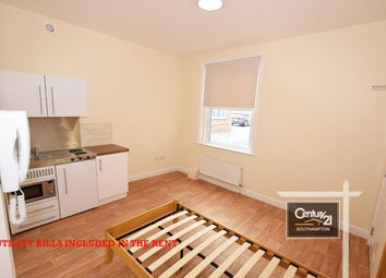 Thumbnail Studio to rent in |Ref: 1721|, Lodge Road, Southampton