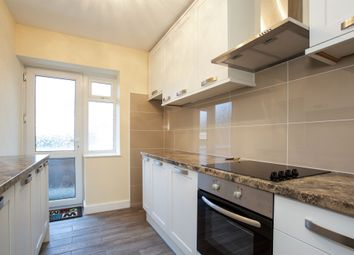 Thumbnail 2 bedroom flat for sale in Winchelsea Gardens, Worthing