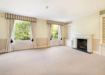 2 bed maisonette for sale in Holland Park Avenue, London W11