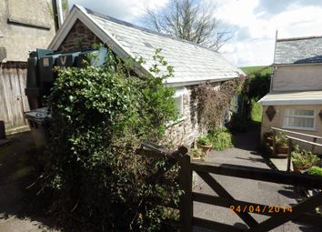 Thumbnail 1 bed barn conversion to rent in Fore Street, North Molton, South Molton