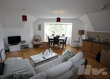 2 bed flat to rent in Jockey Road, Sutton Coldfield B73