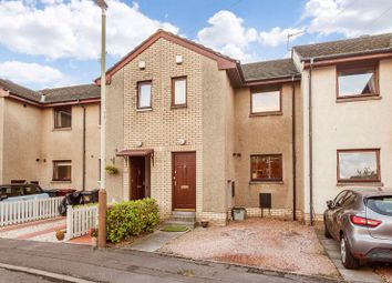 Thumbnail 2 bed terraced house for sale in Walkers Mill, Dundee