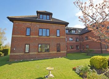 Thumbnail 2 bed property for sale in St. Marys Close, Alton