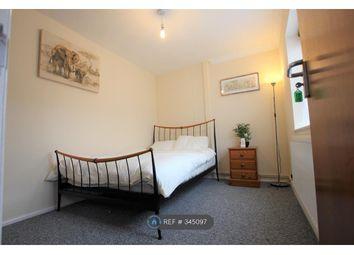 Thumbnail Room to rent in Bentley Road, Hertford