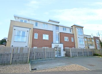 Thumbnail 2 bed flat to rent in Homefield Place, Croydon