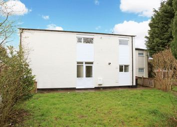 Thumbnail 3 bed terraced house for sale in Waltondale, Telford
