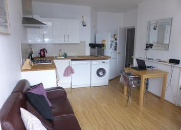 Thumbnail 2 bed flat for sale in Christian Street, Aldgate, London