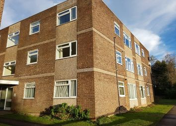 Thumbnail 2 bed flat to rent in Hallam Grange Close, Sheffield, South Yorkshire