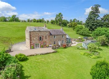 Thumbnail 4 bed detached house for sale in Greenhead, Ormside, Appleby-In-Westmorland