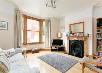 4 bed property for sale in Maple Road, Horfield, Bristol BS7