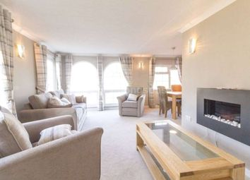 Thumbnail 2 bed mobile/park home for sale in Labour In Vain Road, Wrotham, Sevenoaks, Kent