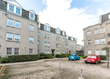 Thumbnail 2 bed flat to rent in 49 Picardy Court, Rose Street, Aberdeen