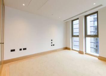 2 bed flat for sale in John Islip Street, Westminster, London SW1P