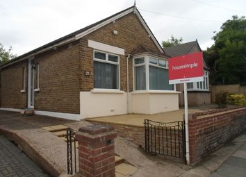 Thumbnail 2 bed bungalow for sale in Danson Lane, Welling