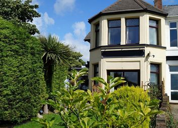 Thumbnail Hotel/guest house for sale in East Mount, Barrow In Furness
