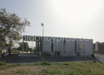 Thumbnail 2 bed bungalow for sale in Armenochoro, Limassol, Cyprus