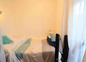 Thumbnail 2 bed flat to rent in Shepherd's Bush Road, Shepherds Bush