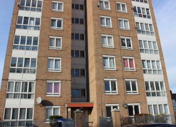 Thumbnail 2 bed flat for sale in Robert Street, Plumstead