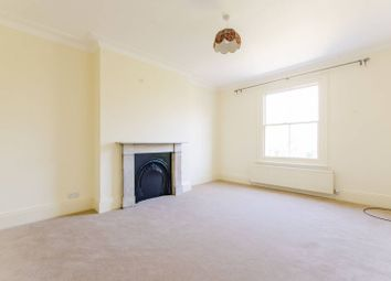 Thumbnail 6 bed property to rent in Friern Park, North Finchley