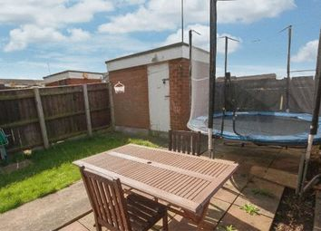 Thumbnail 2 bedroom terraced house for sale in Gaisgill Close, Ormesby, Middlesbrough