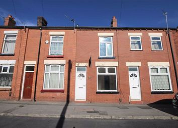 Thumbnail 2 bedroom terraced house for sale in Eldon Street, Bolton