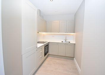 2 bed flat to rent in Northbrook Street, Newbury RG14