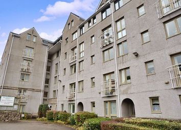 Thumbnail 2 bed flat for sale in Blackhall Croft, Kendal
