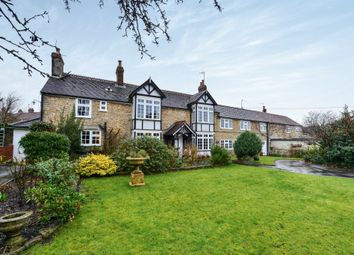 5 bed semi-detached house for sale in Nunney Road, Frome BA11
