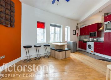 Thumbnail 2 bed flat to rent in Doric Way, Euston, London