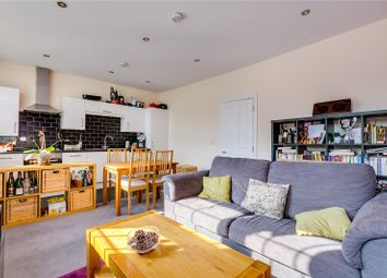 Thumbnail 1 bed property for sale in Upper Richmond Road West, East Sheen, London