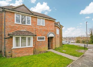 Thumbnail 1 bed flat for sale in Harding Road, Chesham