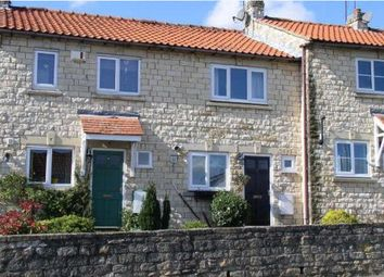 Thumbnail Detached house to rent in Milnthorpe Close, Bramham, Wetherby