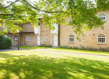 Thumbnail 1 bed end terrace house for sale in Limes Park, St. Ives, Huntingdon
