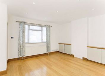 3 bed semi-detached house to rent in Sheridan Road, Ham, Richmond TW10