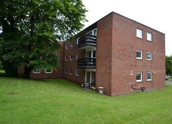 Thumbnail Flat for sale in Wake Green Park, Moseley, Birmingham