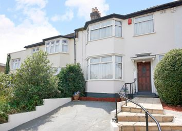 Thumbnail 4 bed terraced house for sale in Perry Rise, Forest Hill, London