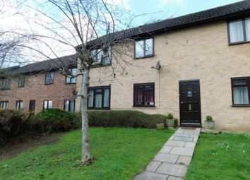 Thumbnail 1 bedroom flat for sale in Kiddles, Yeovil