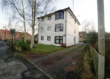 Thumbnail 1 bed flat to rent in Bell Street, Whitchurch