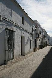 Thumbnail 6 bedroom town house for sale in Plaza De Espana, Medina-Sidonia, Cádiz, Andalusia, Spain