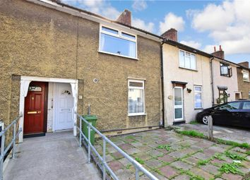 Vincent Road, Dagenham, Essex RM9. 2 bed terraced house