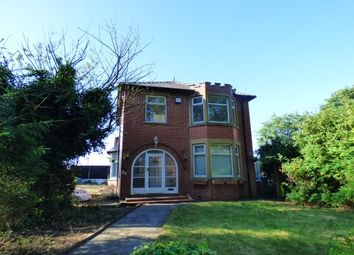 3 bed property to rent in The Drive, Bury BL9