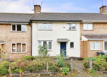 3 bed terraced house for sale in Ashleigh Grove, Moseley, Birmingham B13