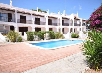Thumbnail 3 bed town house for sale in 07740 Son Parc, Illes Balears, Spain