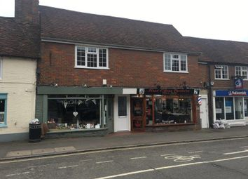 Thumbnail Retail premises to let in 7A High Street, Princes Risborough, Bucks