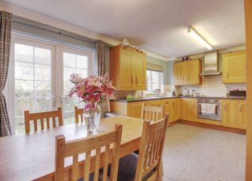 4 bed detached house for sale in Westaway Close, Barnstaple EX31