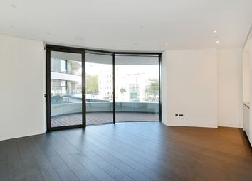 Thumbnail 1 bed flat to rent in 161 Millbank, London